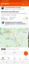 Screenshot_20210222-203833_Strava.jpg
