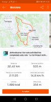 Screenshot_20210223_145807_com.strava.jpg