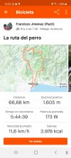 Screenshot_20210501-153220_Strava.jpg