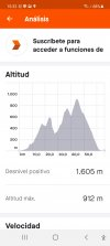 Screenshot_20210501-153234_Strava.jpg