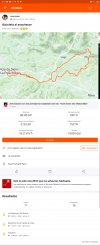 Screenshot_20210510-045753_Strava.jpg