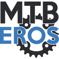 MTBeros