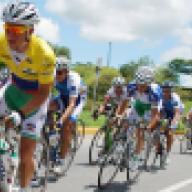 Eventos Ciclistas