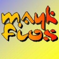 maykfios