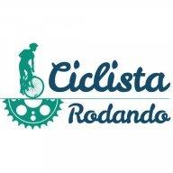 ciclista_rodando