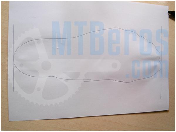 medir-pie-5.jpg